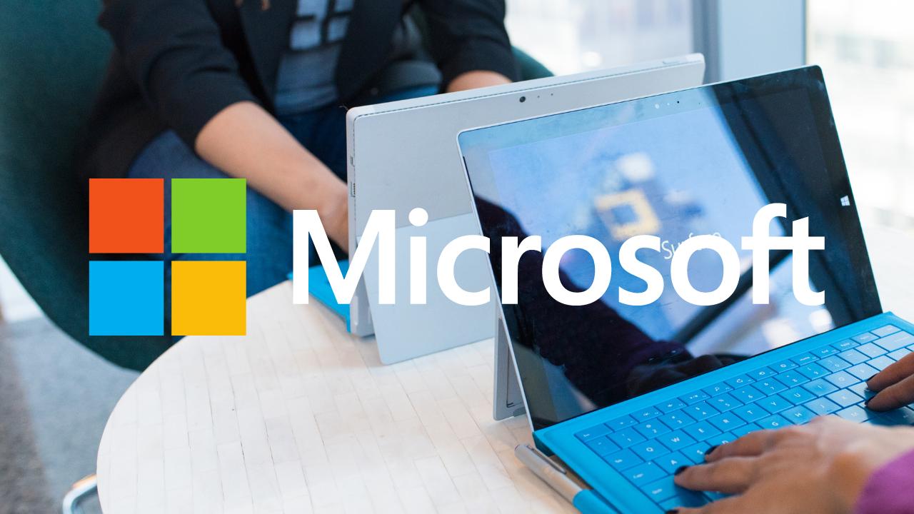 Solution Mozzaik365 mise à l'honneur lors de la Microsoft SharePoint Conference 2019