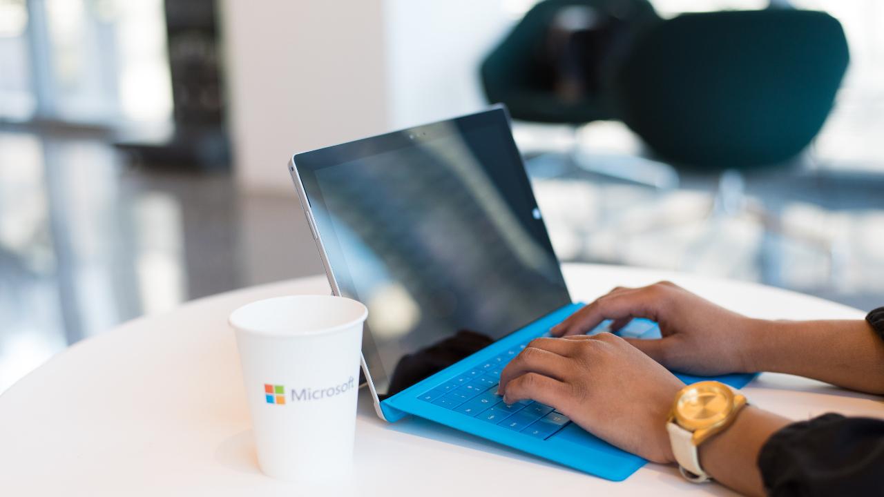 Microsoft Viva :  cap sur l'expérience collaborateur