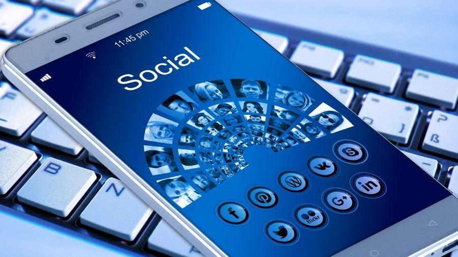 Ce que vous devez savoir sur les réseaux sociaux d'entreprise
