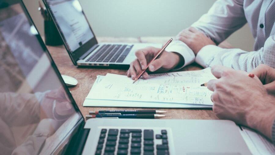 5 étapes pour mettre en place votre Digital Workplace