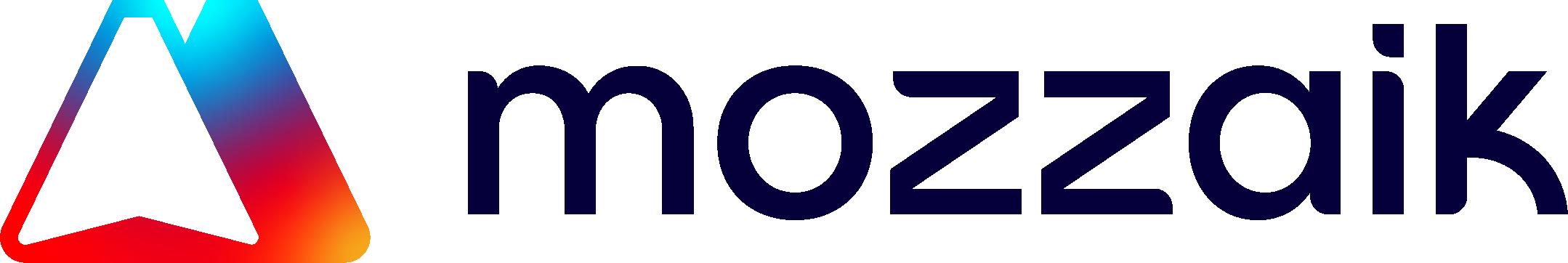 Logo mozzaik. Cliquer ici pour revenir à la page d'accueil.