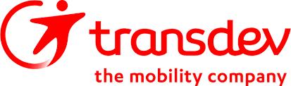 Transdev client Mozzaik365