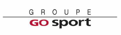 Groupe GoSport client Mozzaik365