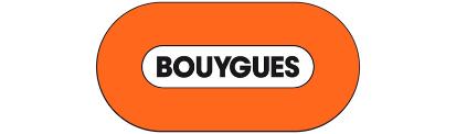 Bouygues client Mozzaik365