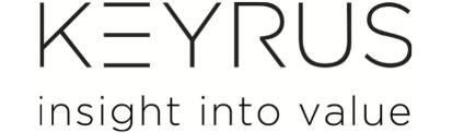 Keyrus client Mozzaik365