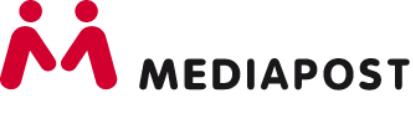 Mediapost client Mozzaik365