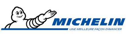 Michelin client Mozzaik365