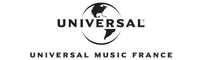 Universal Music France client Mozzaik365
