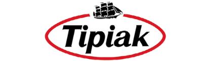Tipiak client Mozzaik365