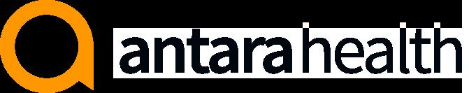 Antara Health Logo