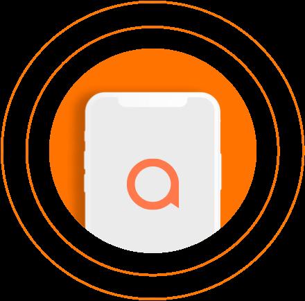 Antara App