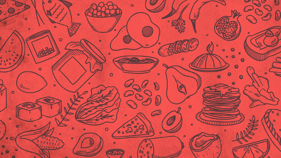 Cell-based meats are becoming increasingly popular as our food system is being disrupted by innovation.
