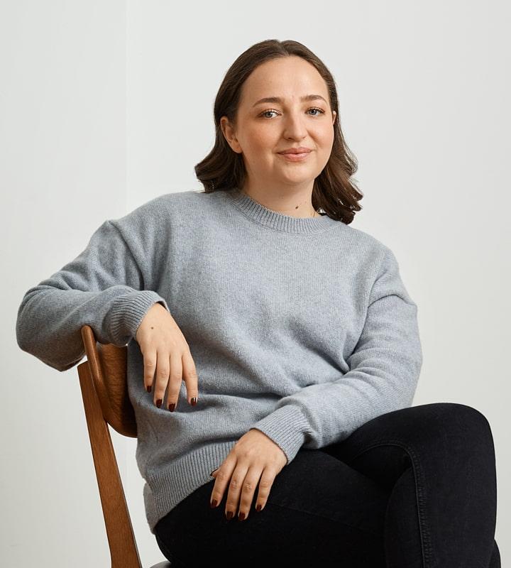Nathalie König