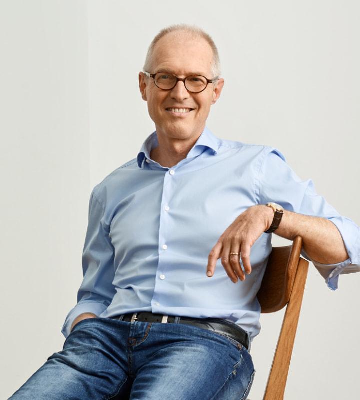 Christian Siegele