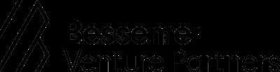 Bessemer Venture Partners