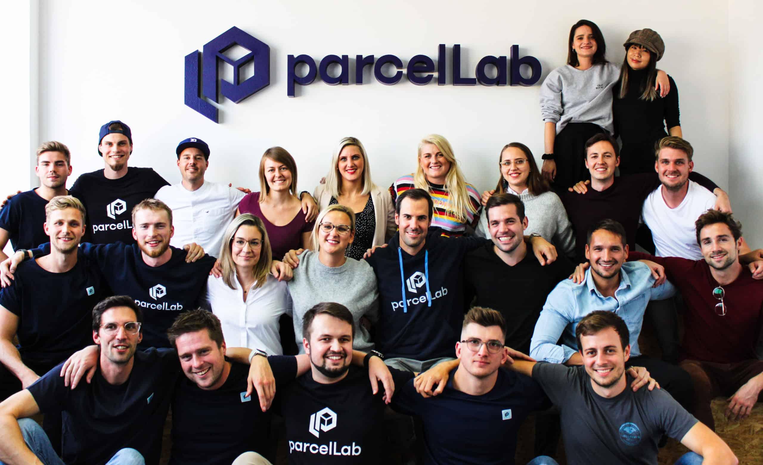 Capnamic leads multi-million investment round for Post-Checkout-Experience-Platform parcelLab