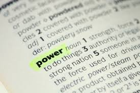 Power dynamics in investor-founder-relations