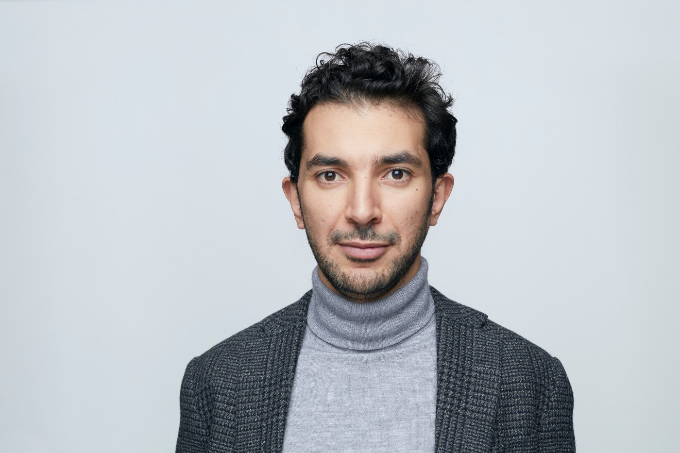 Capnamic Ventures sells shares in data privacy tech startup Statice in exit to PwC Germany
