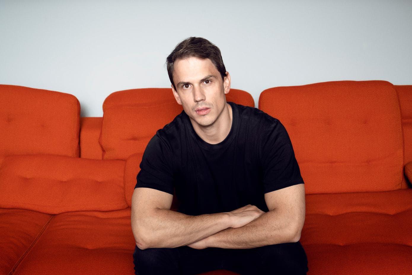 Techcrunch: German insurtech startup Getsafe adds $63 million to its Series B