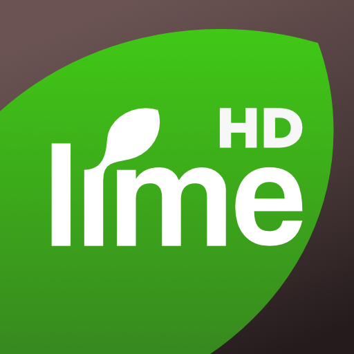 Lime HD service is popular among people in 43 countries worldwide. In terms of online TV apps requests on the internet Lime HD occupies a leading position in Russia.