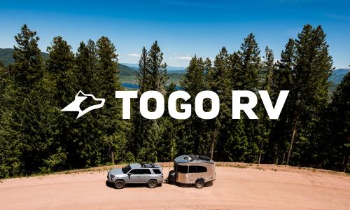 Togo RV