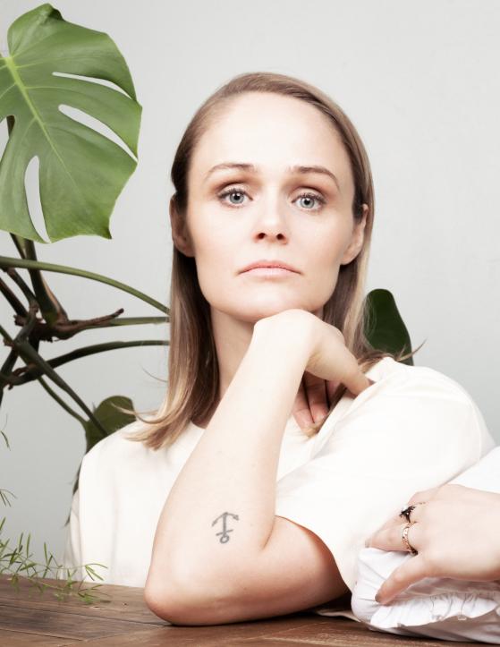 Picture of Lara Runarsdottir