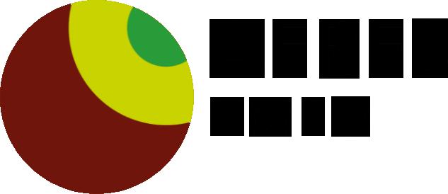 Logo AERES VMBO