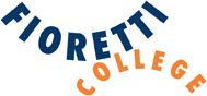 Logo Fioretti College