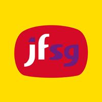 Logo Jacobus Fruytier