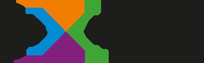 Logo Het Hooghuis