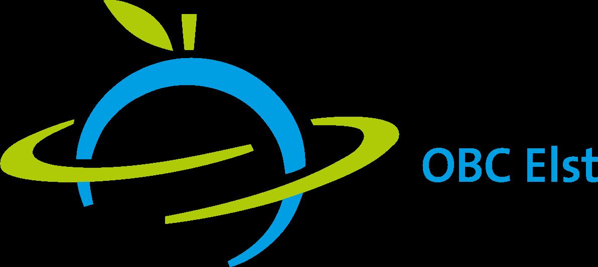 Logo OBC Elst