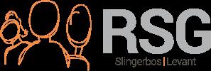Logo RSG
