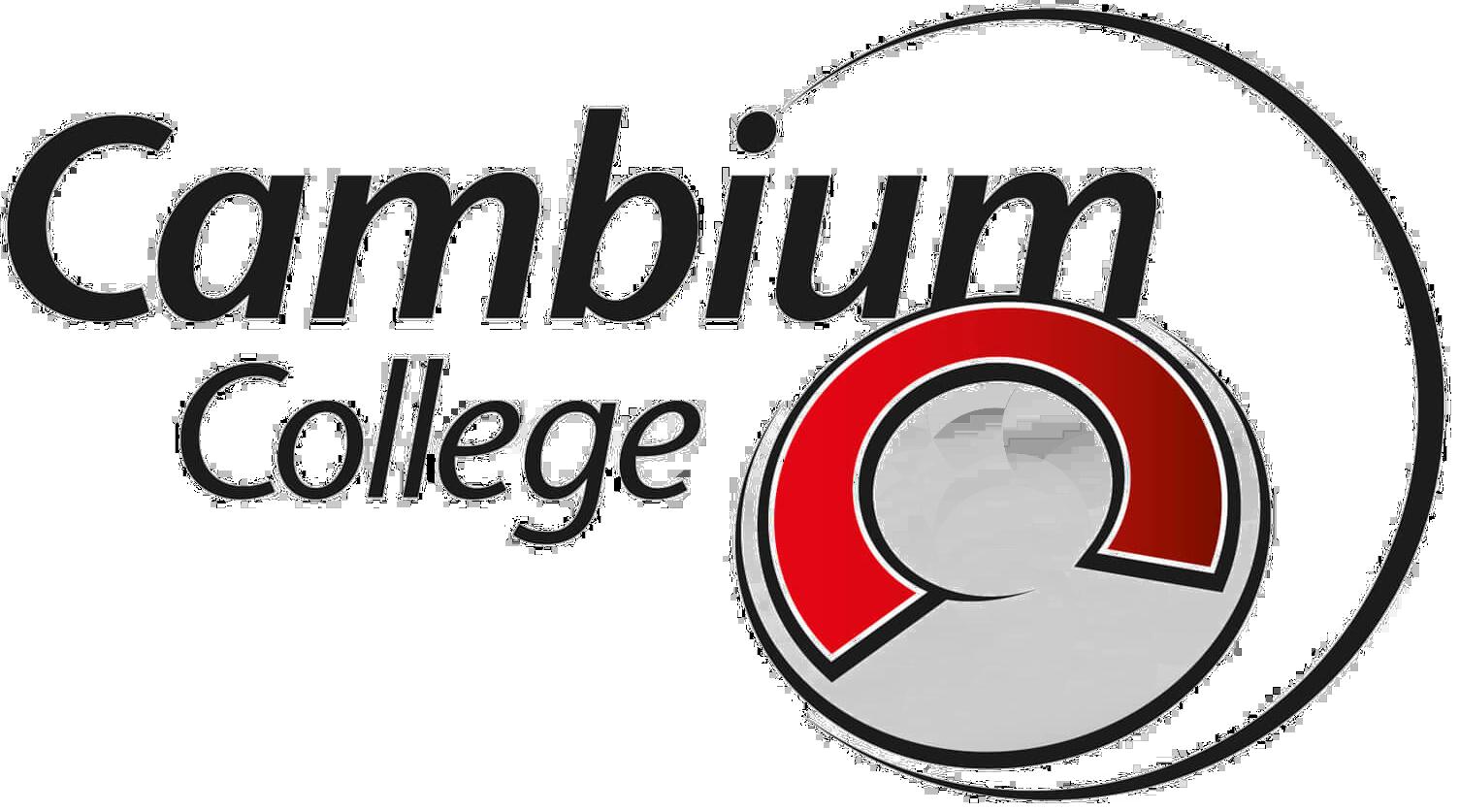 Logo Cambium College
