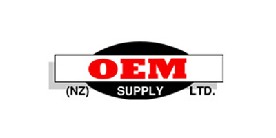 OEM Supplies Products