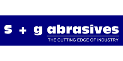 S+G Abrasive Products