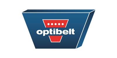 OptiBelt Drive Belt Products