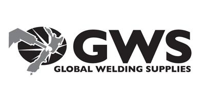 GWS Products