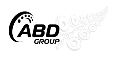 ABD Products