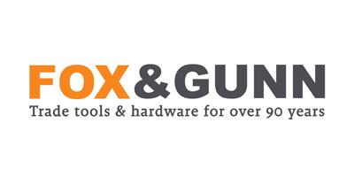 Fox and Gunn Fox & Gunn Products
