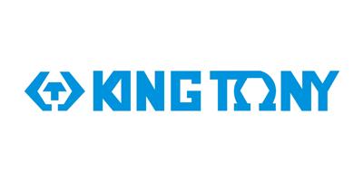 King Tony Products