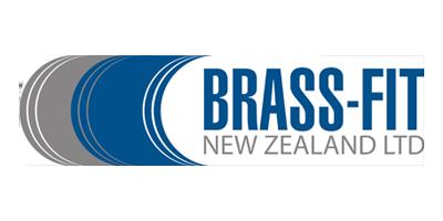 Brass-Fit Supplier