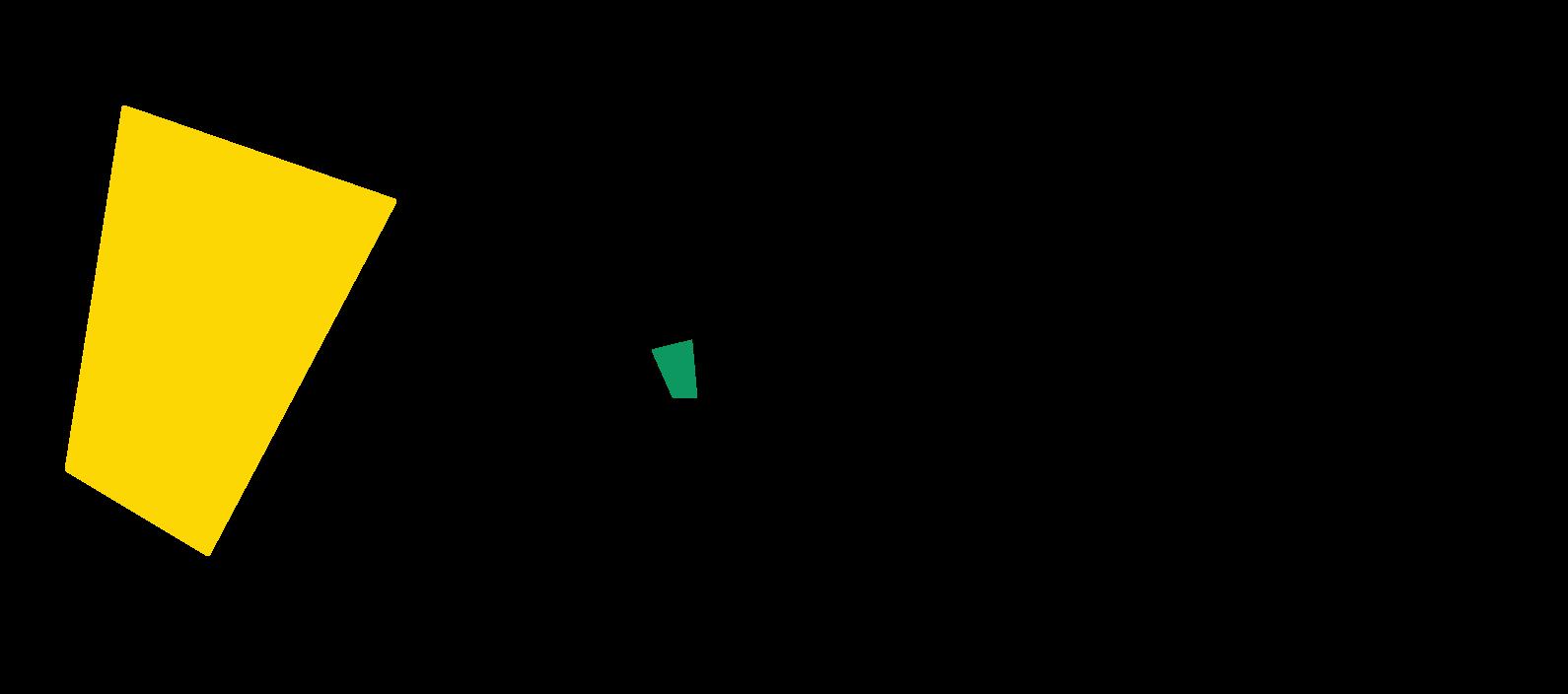 Greatest Gift Logo