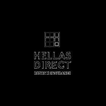 hellas direct logo