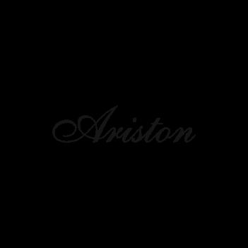 ariston flowers logo