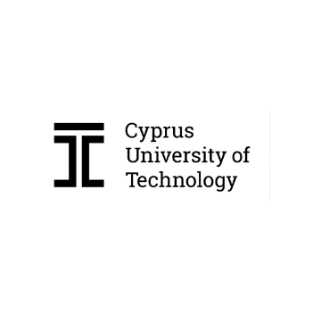Cyprus Univesity of Technology logo