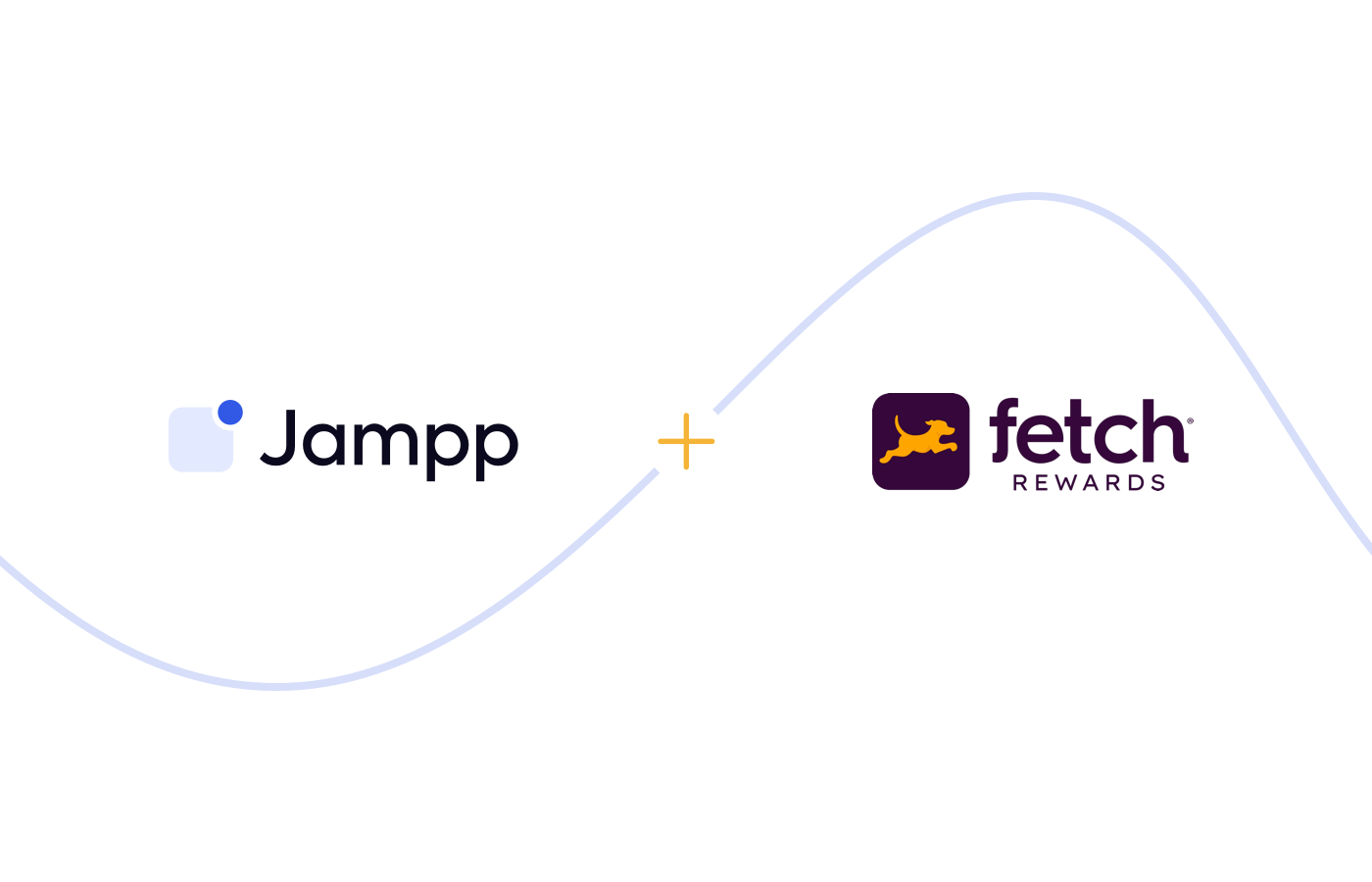 Fetch Rewards leverages Jampp's technology to reduce CPI by 54%