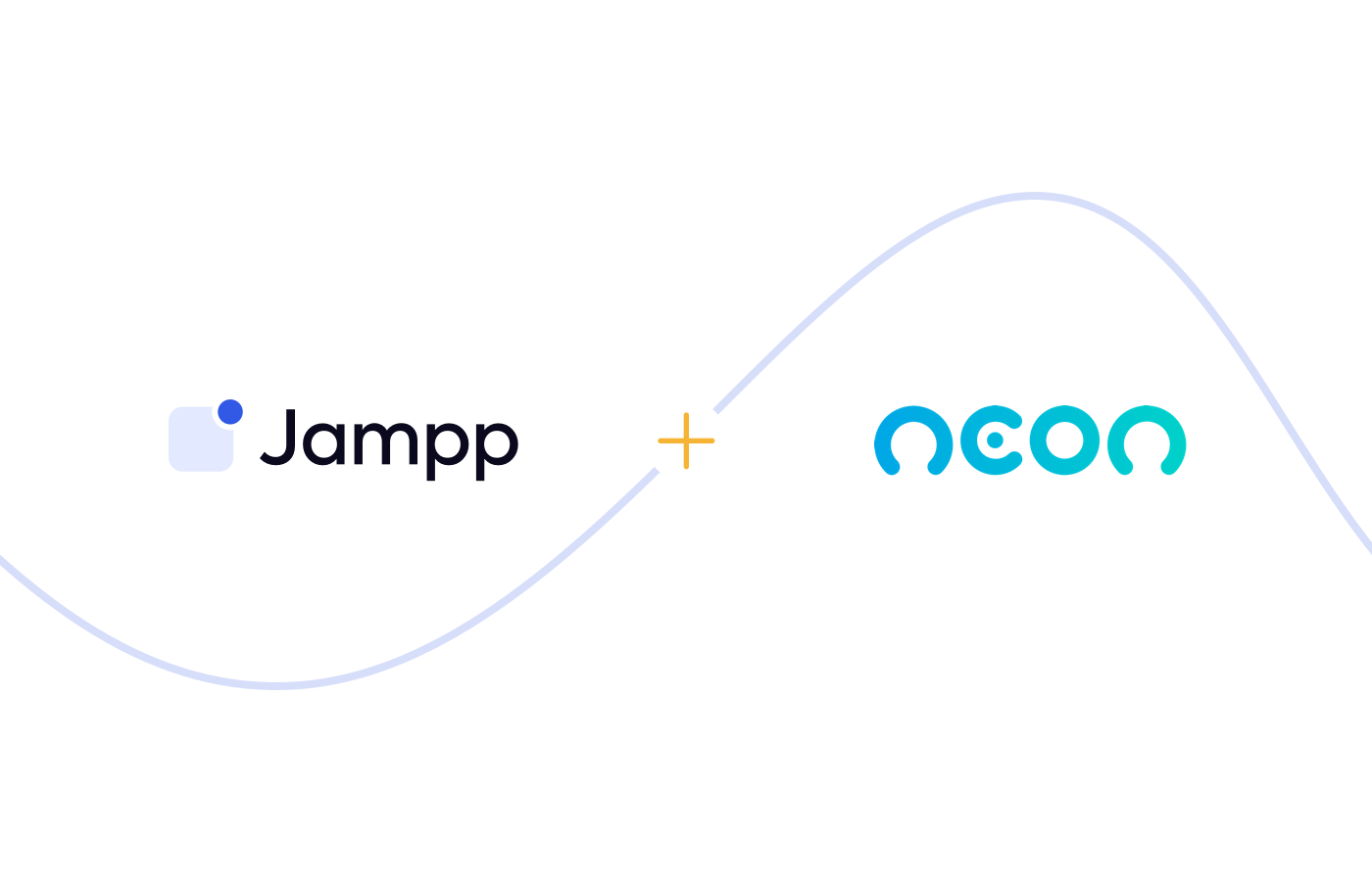 Neon sees a 14% decrease in CPA with Jampp's technology
