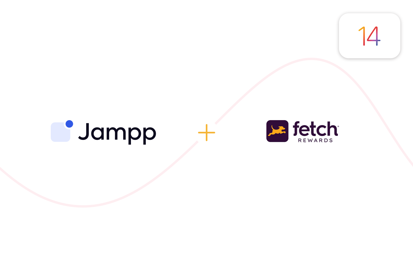 Fetch Rewards sees success with SKAdNetwork campaign