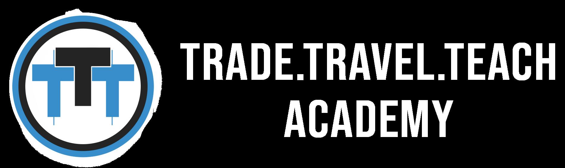TTT Logo
