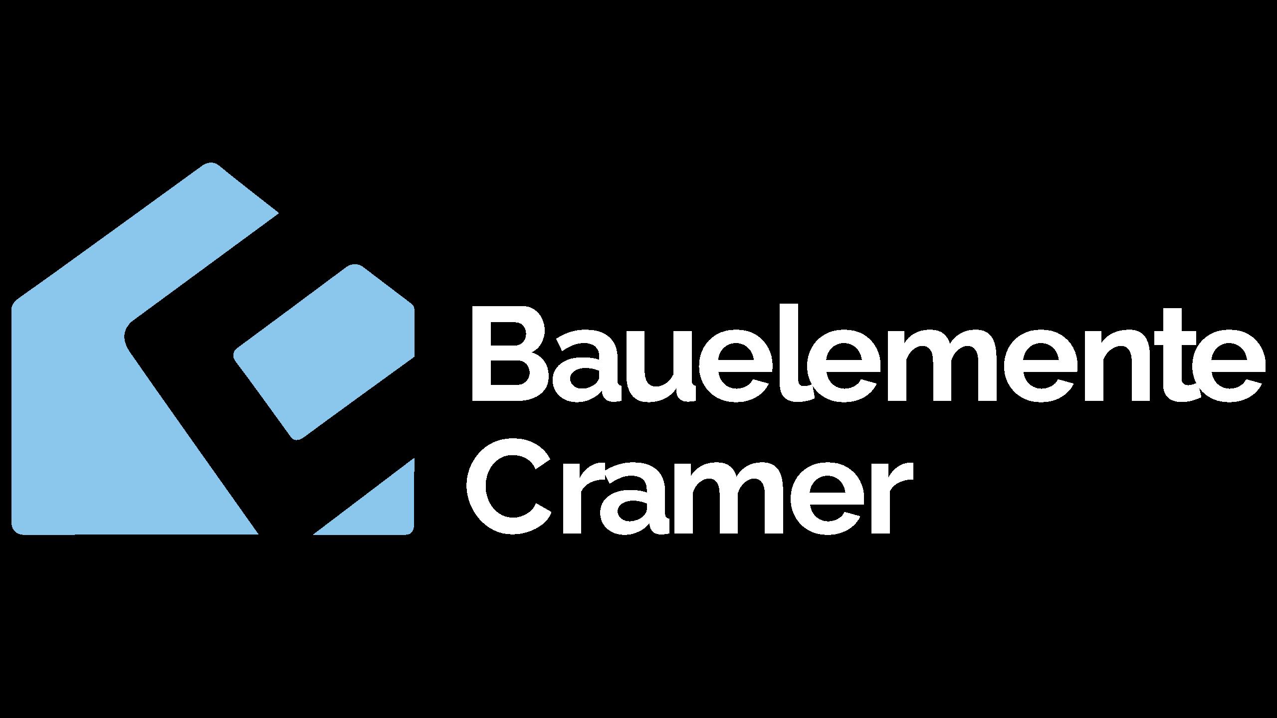 Cramer Logo.